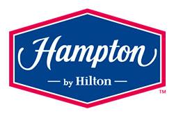 Países Bajos Ámsterdam - Hampton by Hilton Amsterdam Centre East. Confort y modernidad en una ubicación accesible