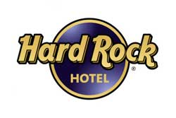 Escápate este fin de semana a Hard Rock Hotel and Casino. Enamórate de Las Vegas y disfruta de tu estancia.