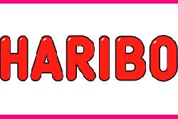 Hasta 57% de dto. en Haribo, válido hasta 2018-07-26