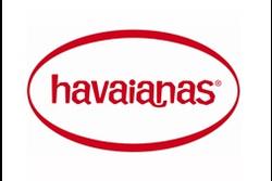 Desde 24€ lo mejor de Havaianas te lo trae JD Sports. Zapatillas, accesorios, moda, material deportivo... ¡todo para ti!