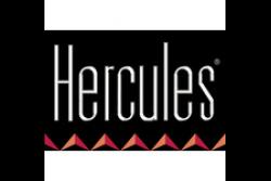Las mejores ofertas de  HERCULES  sólo las encontrarás en Media Markt