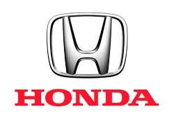 _*name* Tu nuevo CR-V Hybrid por 295€/mes con 5 años de mantenimiento, asistencia y garantía
