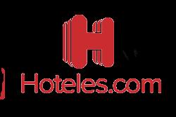 Reserva tus vacaciones y AHORRA 🥳  Más de 10.000 ofertas en alojamientos ✅
