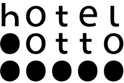 Alemania Berlín - Hotel Otto 4*. Estancia en un hotel moderno y funcional