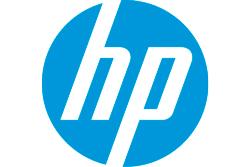 Office: 25% de dto. Con la compra de un portátil o PC en...