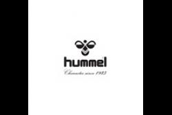 Desde 70€ lo mejor de Hummel te lo trae JD Sports. Zapatillas, accesorios, moda, material deportivo... ¡todo para ti!