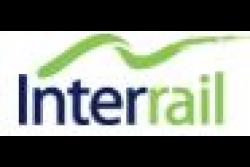 ¿A dónde vas a ir este verano? Cuéntanos tus planes y encontraremos el mejor Interrail Pass para tu viaje.