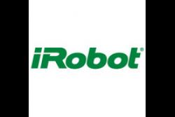 Aspirador robot irobot roomba 612
