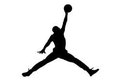 Desde 45€ lo mejor de Jordan te lo trae JD Sports. Zapatillas, accesorios, moda, material deportivo... ¡todo para ti!