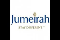 Emiratos Árabes Unidos Dubái - Atlantis The Palm 5*. Emblemático hotel en Palm Jumeirah