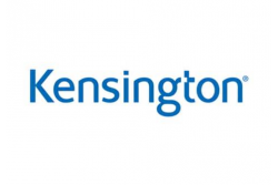 Reino Unido Londres - Nadler Kensington 4*. Estilo en el famoso distrito de Kensington y Chelsea
