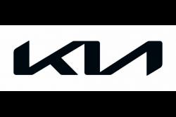 Prueba gratis el Nuevo Kia Niro, lo mejor de ambos mundos