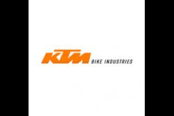 Set sorpresa de 6 bóxers para hombre KTM