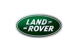 _*name* Te mereces un coche tan único como tú ⭐️ Prueba el Nuevo Range Rover