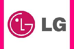 LG 32LJ500V 32