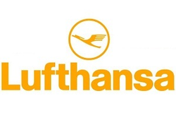 Lufthansa is offering special discounts on bookings until...