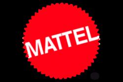 Mattel Games UNO H20, juego de cartas (Mattel P1703)
