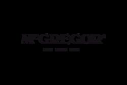 Mc gregor: McGregor ofrece colecciones de ropa y accesorios de estilo elegante y deportivo, inspiradas en la auténtica tradición de la moda