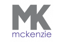 Desde 12€ lo mejor de McKenzie te lo trae JD Sports. Zapatillas, accesorios, moda, material deportivo... ¡todo para ti!