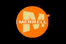 Merrell: ¡Encuentra tus artículos deportivos a precios reducidos!