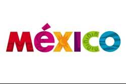 México Cancún - Mystique Blue Boutique Suites con 1 noche en Cancún. A partir del 01/10: Vacaciones únicas en la isla hippie del Caribe