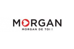 Morgan de Toi: Rebajas hasta -50% - Descuentos colección otoño-invierno