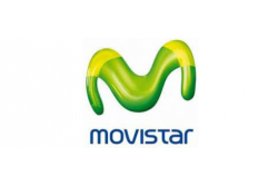 Hasta 4.000€ en 24 o 48 horas ★ Movistar Money, tu préstamo online