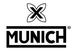 Las ventas privadas de MUNICH  ¡Aprovecha sus mejores descuentos!