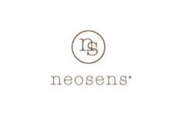 Las ventas privadas de Art y Neosens  ¡Aprovecha sus mejores descuentos!