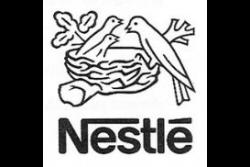 Participa para llevarte una de nuestras cestas de Navidad con Nestlé