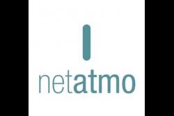 Las mejores ofertas de  NETATMO  sólo las encontrarás en Media Markt