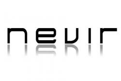 Las mejores ofertas de  NEVIR  sólo las encontrarás en Media Markt
