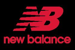 New Balance FUELCORE RUSH V3 Zapatillas de competición black