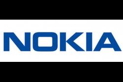 Teléfono libre Nokia en Fnac con descuentos exclusivos. Cultura, tecnología, libros, entradas y más.
