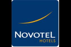 <b>Cusco</b>: Novotel Cusco * te ofrece el mejor plan para tus vacaciones en Cusco.