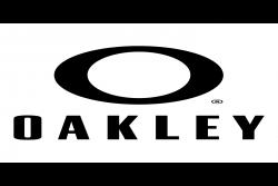 Hasta el 81% de dto. en Oakley, válido hasta el 16/12/2019