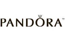 REBAJAS en Pandora: Hasta -50% de descuento | Dedicado solo a ti