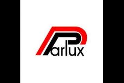 Parlux: ¡Descubre lo mejor del High-Tech y de los electrodomésticos a precios reducidos!