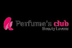 2ª REBAJAS en Perfumes Club ✂ Hasta -80% de dto. en una GRAN selección de perfumes y cosméticos