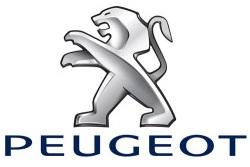 Peugeot 2008: diseñado para dominar los elementos. Si quieres un coche nuevo, ¡encuentra las mejores ofertas en DriveK!