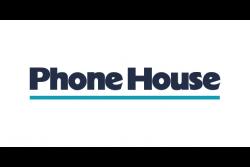 REBAJAZO: Hasta -280€ dto en Xiaomi, Samsung, Honor... #QuédateEnCasa