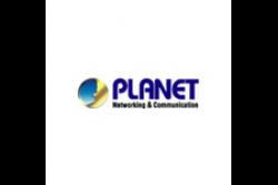 1 o 2 sesiones de descarbonización y revisión pre ITV de 20 puntos desde 24,95 € en Planet Tuning