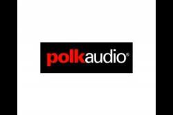 Las mejores ofertas de  POLK AUDIO  sólo las encontrarás en Media Markt