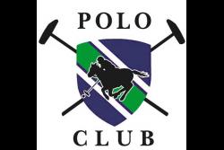 Las ventas privadas de Polo Club  ¡Aprovecha sus mejores descuentos!