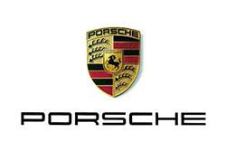 NUEVO Porsche Cayenne Coupé E- Hybrid 🚗 disfrútalo con el Renting ✅