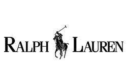 Ralph Lauren: Pretemporada de Primavera 2019 ✯ ¡Descubre nuestros ICONOS de estilo!