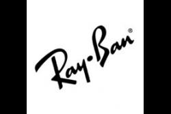 Las ventas privadas de Ray Ban  ¡Aprovecha sus mejores descuentos!