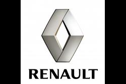 Escapa de la rutina probando el Nuevo Renault KADJAR. Es tuyo desde solo 195€/mes