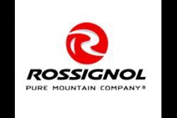 ¡REBAJAS deportivas de Rossignol! ❄ Hasta -70% en material deportivo y de esquí