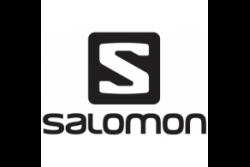 Salomon X ULTRA GTX Zapatillas de senderismo slate blue/deep blue/spa blue